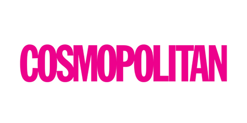 Cosmopolitan - August 2018 Edition