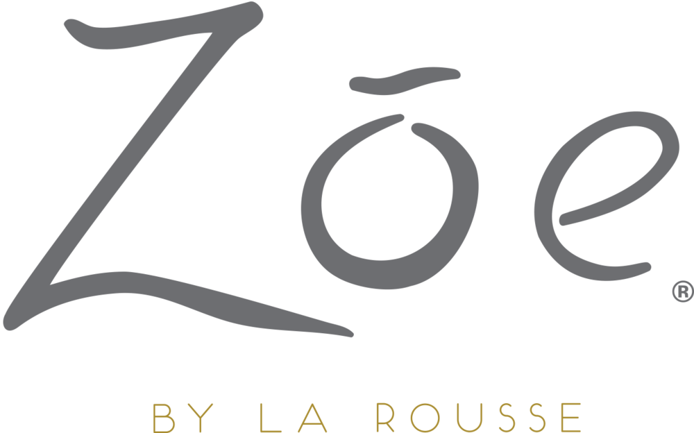 ZoeLogo.png