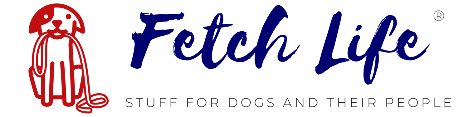 Fetch Life Stuff