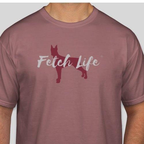 6758ad9b2 Shop — Fetch Life Stuff