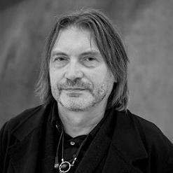 Klaus Ottman.jpg