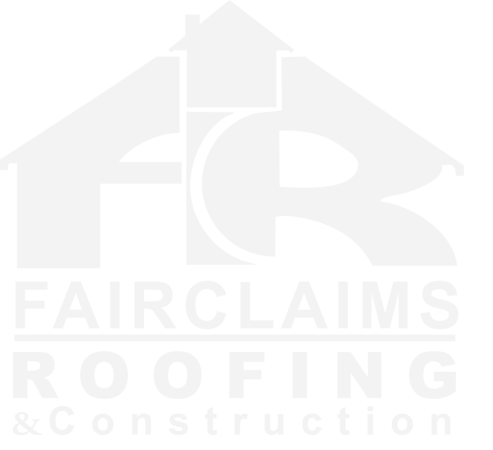 About — Fairclaims Roofing & Construction