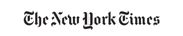 The_New_York_Times_logo@2x.png