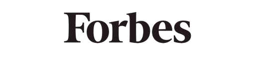 forbes@2x.png