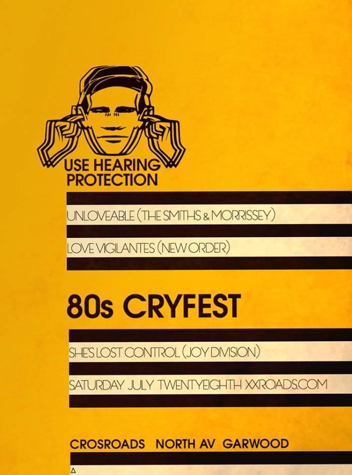 Cryfest.jpg