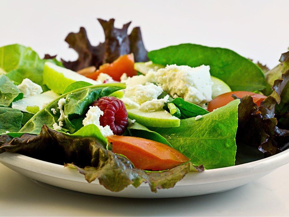 Pixabay_374173_salad.jpg