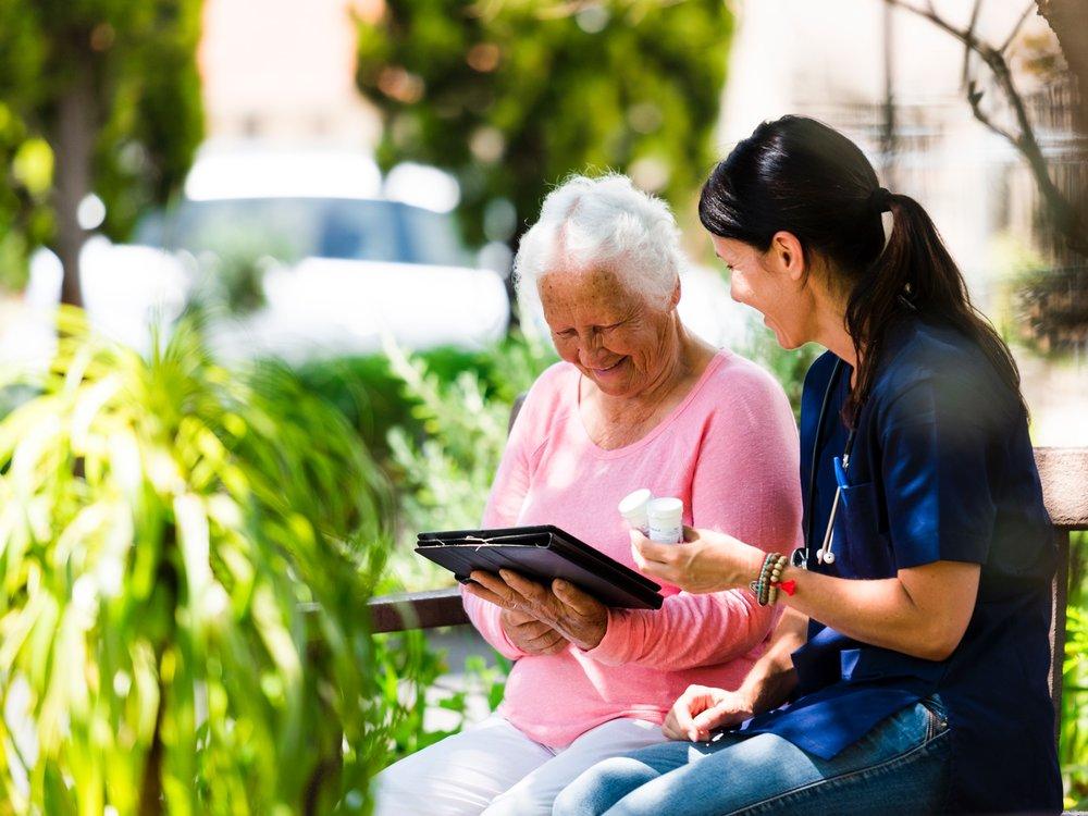 iStock518676270_1920x1440_old lady nurse.jpg