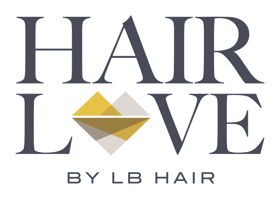 HairLove Studio Inc.