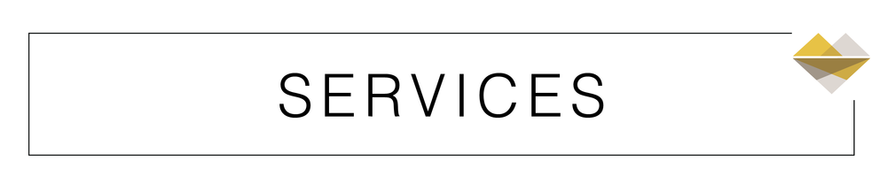 services-01.png