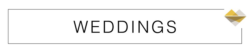 weddings-01.png