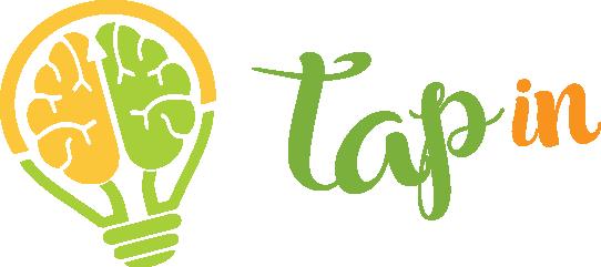 tapin_logo_medium.png