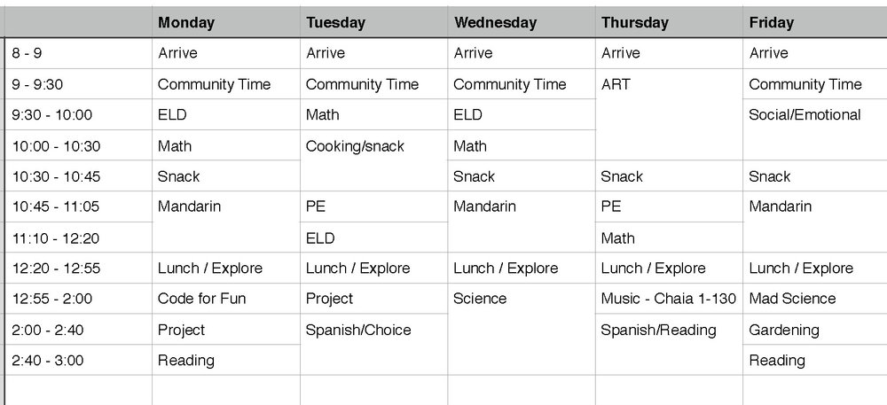 Student Daily Schedule_Page_1.jpg