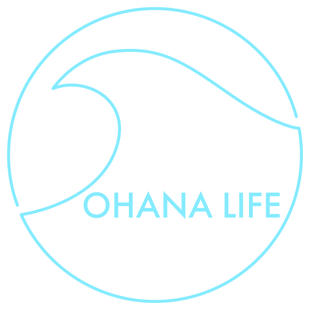 Ohana Surf and Yoga Retreats