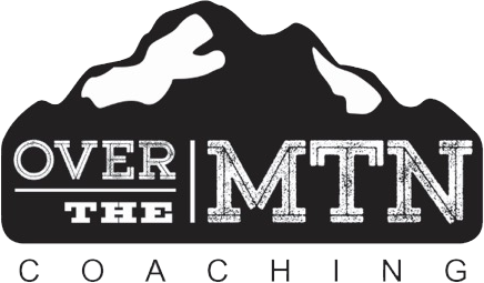 Over The Mountain Coaching