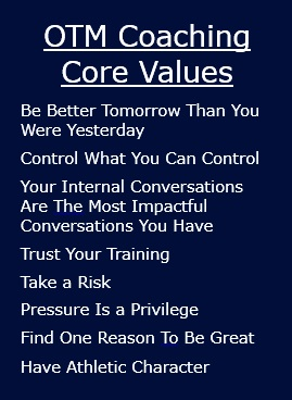 OTM+Core+Values.jpg
