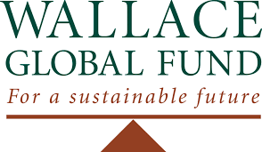 Wallace Global Fund.png