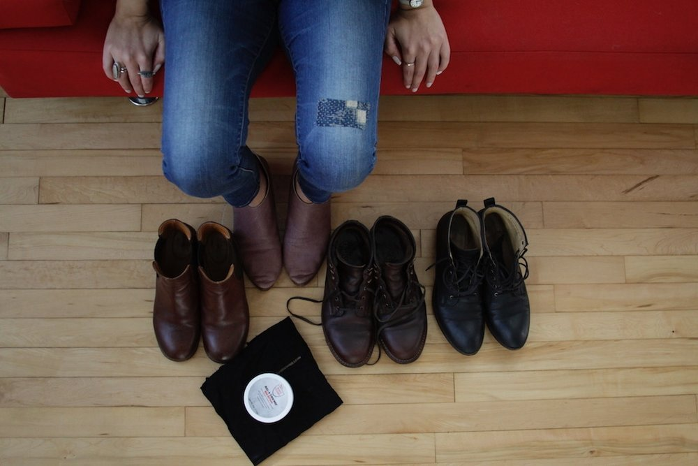 cede-creative-boot-shoe-care-elizabethdecleyre-6.jpg