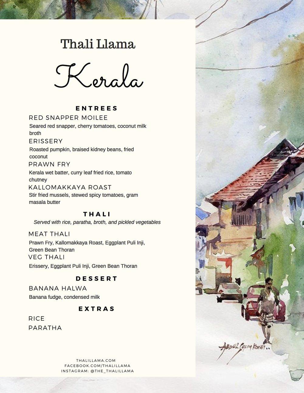 Kerala Menu for Release.jpg