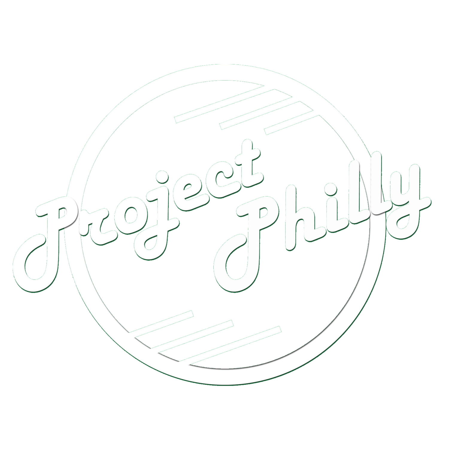 Project Philly