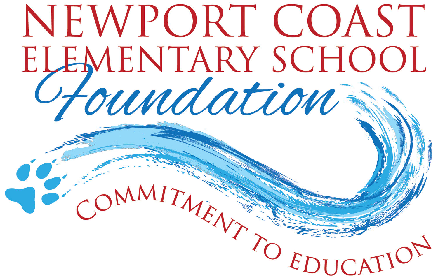 Newport Coast Elementary School Foundation