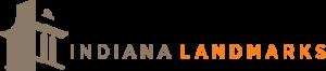 landmarks-logo-300x66.png