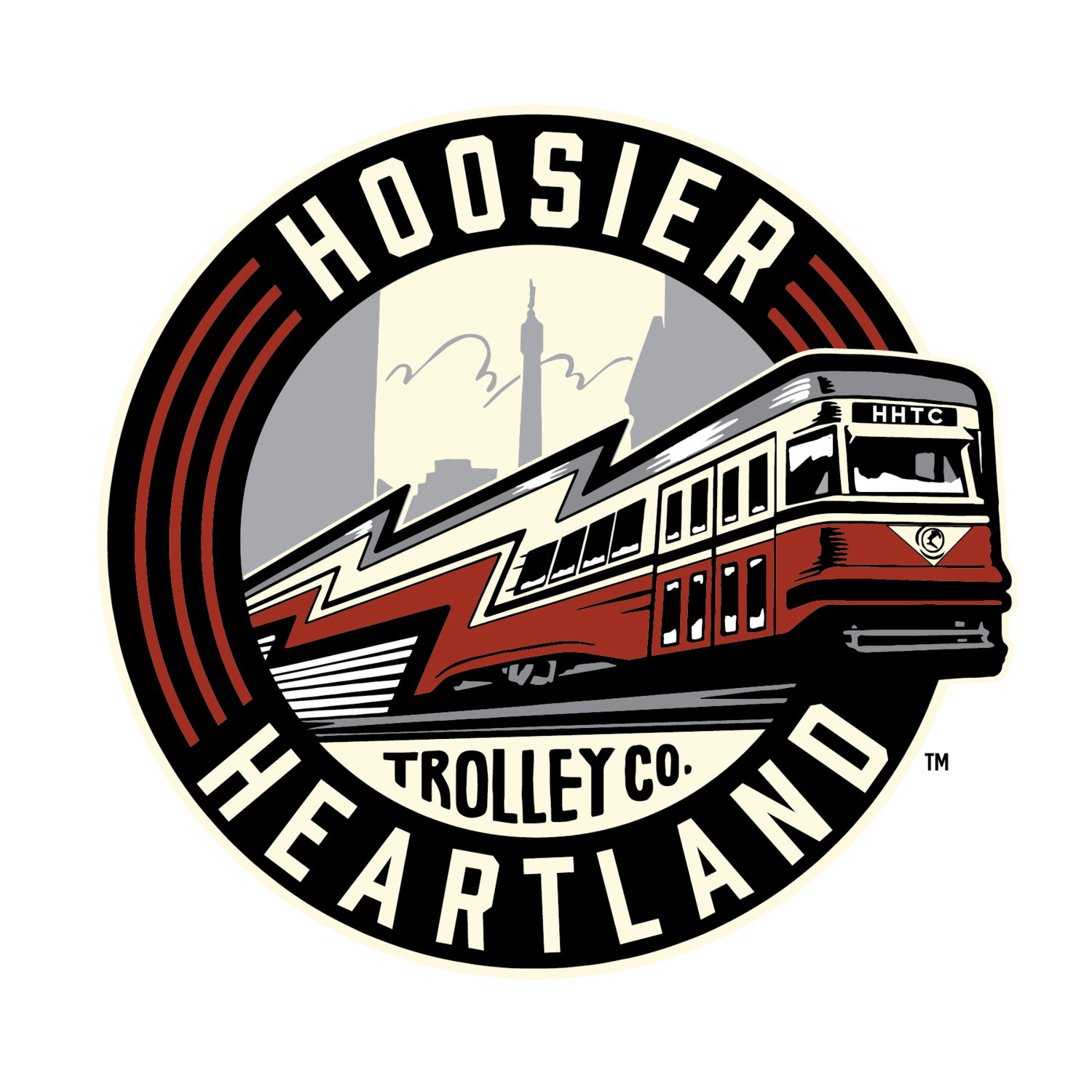 Hoosier Heartland Trolley Co.