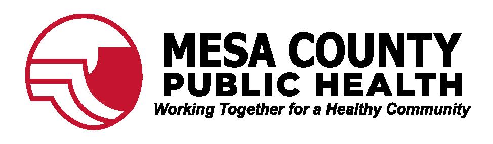 MCPH-Logo-Tag-Transparent (1).png