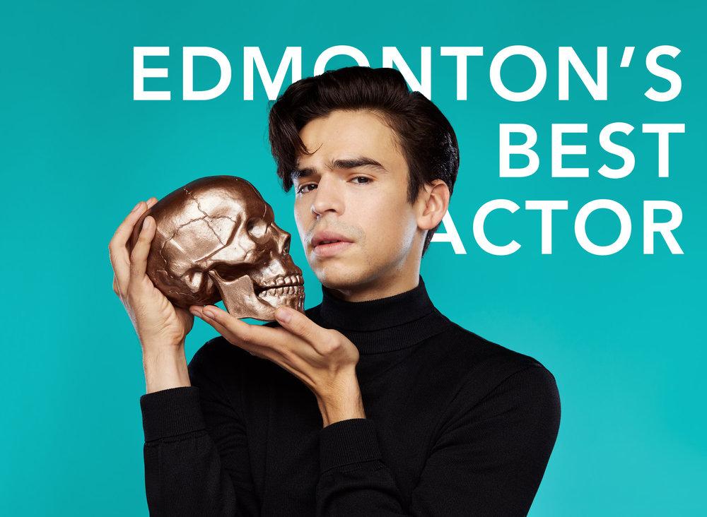 VUE BEST-Actor.jpg