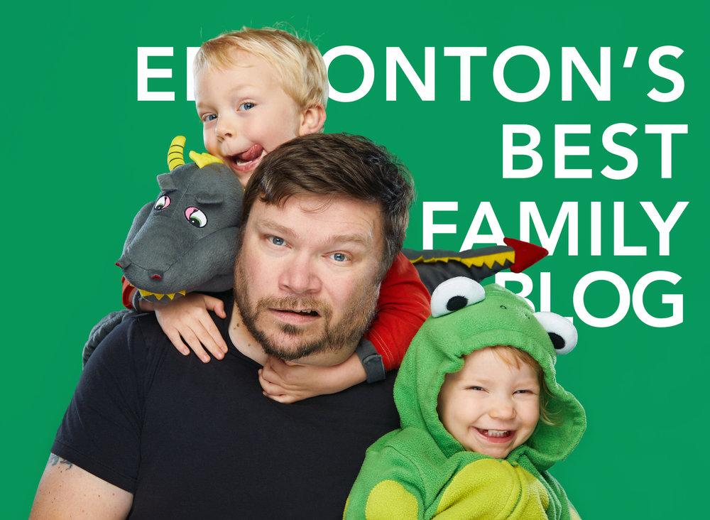 VUE BEST-Family Blog.jpg