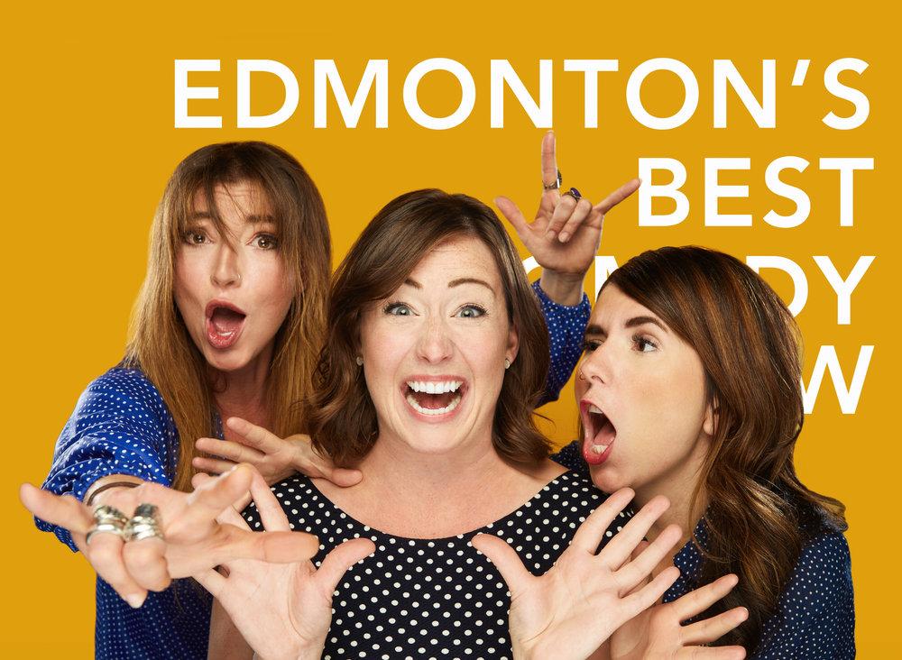 VUE BEST-Comedy Show-Girl-brain-girlbrainyeg-alyson-dicey-ellie-heath-caley-suliak-grindstone-theatre Edmonton-commercial-photographer-parker-photo-parkerphoto-ryan-parker-photography-edmonton-portrait-advertising-business-vue-weekly-best-of-edmonton.jpg