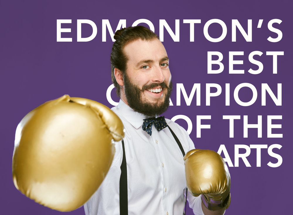 VUE BEST-Champion of the Artsgrindstone-theatre Edmonton-commercial-photographer-parker-photo-parkerphoto-ryan-parker-photography-edmonton-portrait-advertising-business-vue-weekly-best-of-edmonton-byron-trevor-martin.jpg