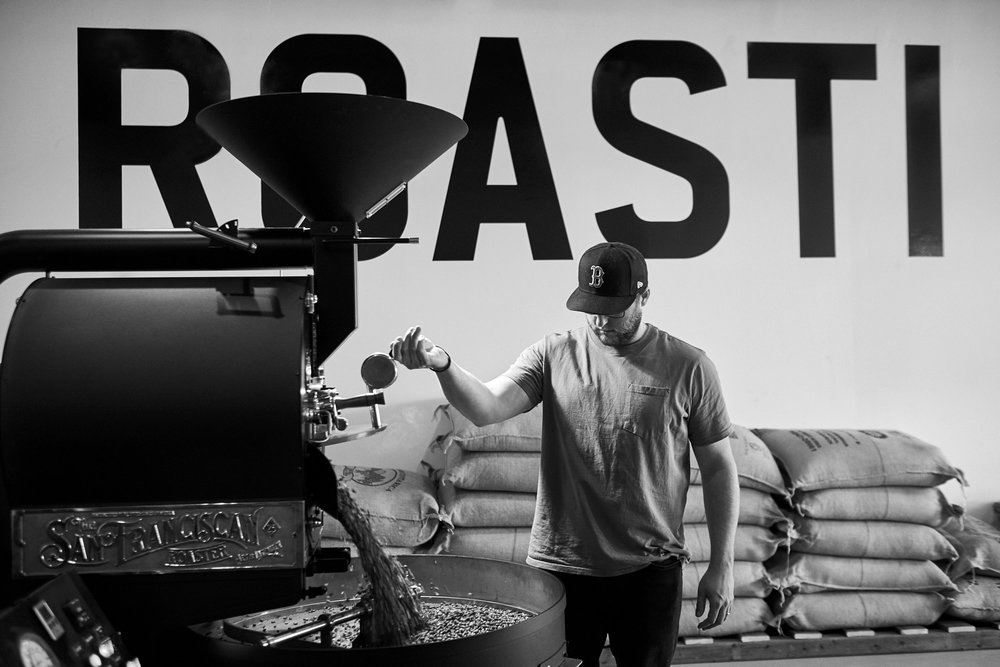 2Roasti-Coffee-Andrew-Hayes-Sherwood-Park-cafe-company-business- edmonton-commercial-photographer-portrait-photography-advertisting-ad-corporate-portraiture-yeg-ryan-parker-photo-parkerphoto.jpg
