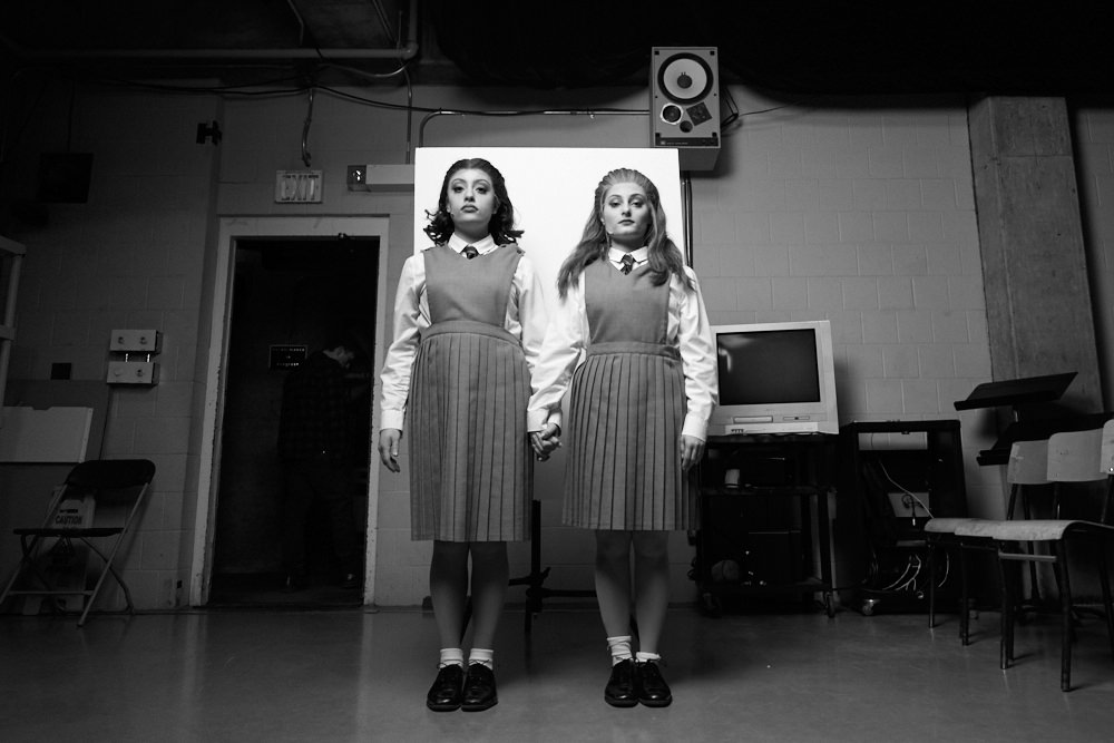 BackstageSeries-Matilda4346.jpg