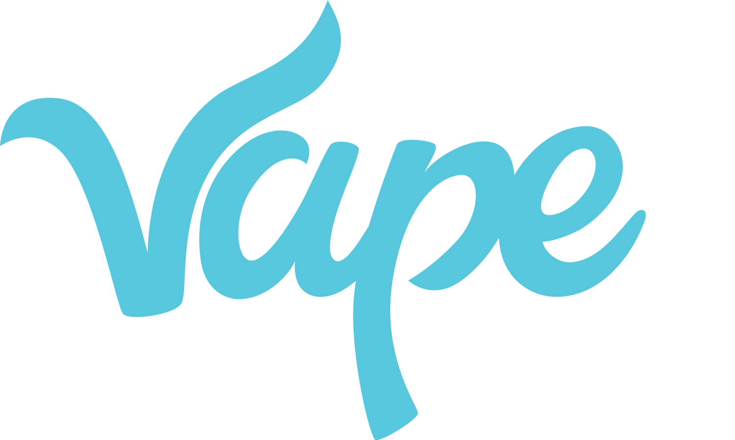 Vape North America