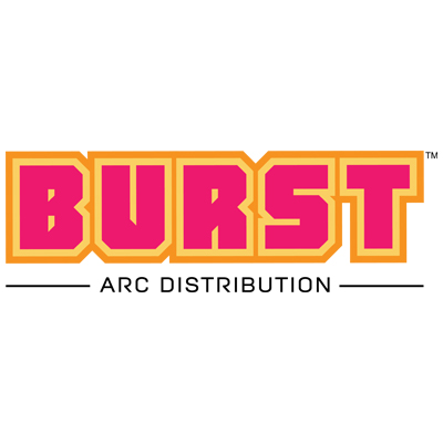 Burst - Arc Distro