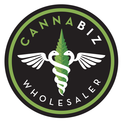 Cannabiz Wholesaler