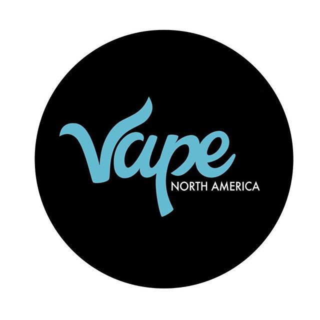 Vape Expo in Toronto, Canada 🇨🇦 ———— » March 2nd-3rd, 2019 » Toronto Congress Centre ———— Presented by @vapeconventions 🇺🇸 . . . #canadianvapers #canadavapestoo #vapecommunity #vapefam #vapenation #vapeworld #vapelife #notblowingsmoke #vapingisthefuture #handcheck #elvid #ejuice #cloudchasers #instavape #westcoastvapers #eastcovapers #vccv