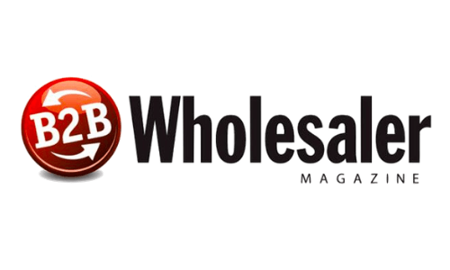 B2B Wholesaler