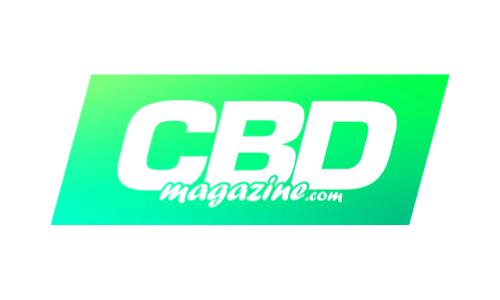 CBD Magazine