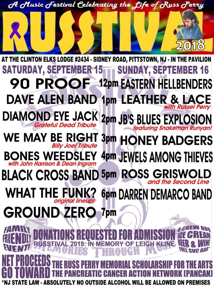 russtival lineup.jpg