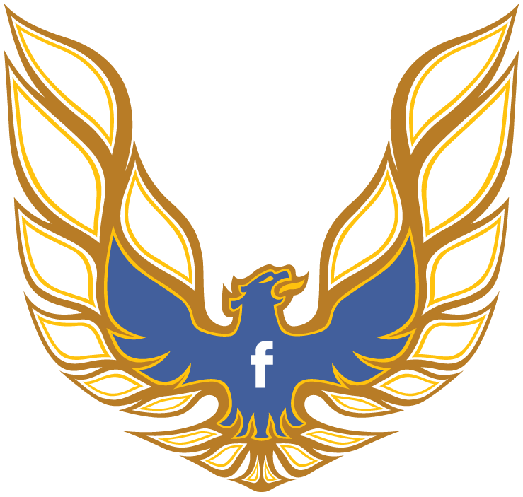 Facebook Group - The Calgary Firebird Facebook Group is where members connect to discuss events, post media, and share information