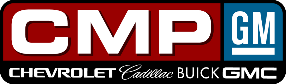 Calgary Motor Products - Alberta's largest GM dealership and home of the Calgary Firebird Club