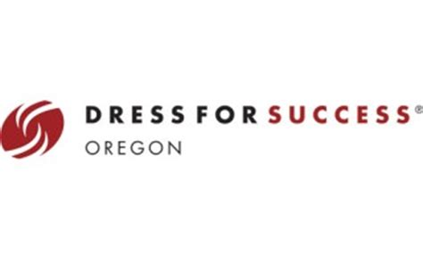 Dress for Success Oregon