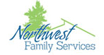 Northwest Family Services
