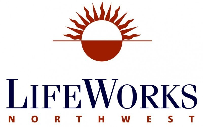 Lifeworks Northwest