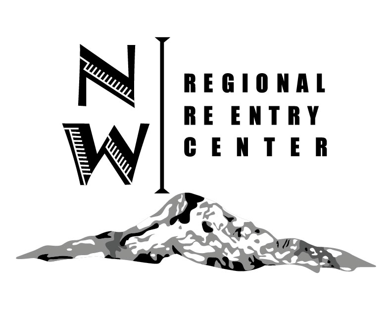NW Regional Re-Entry Center