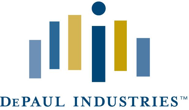 DePaul Industries logo.jpg