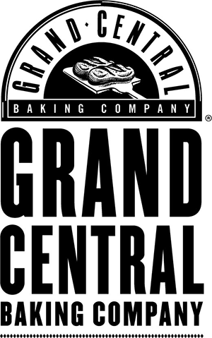 Grand Central Bakery