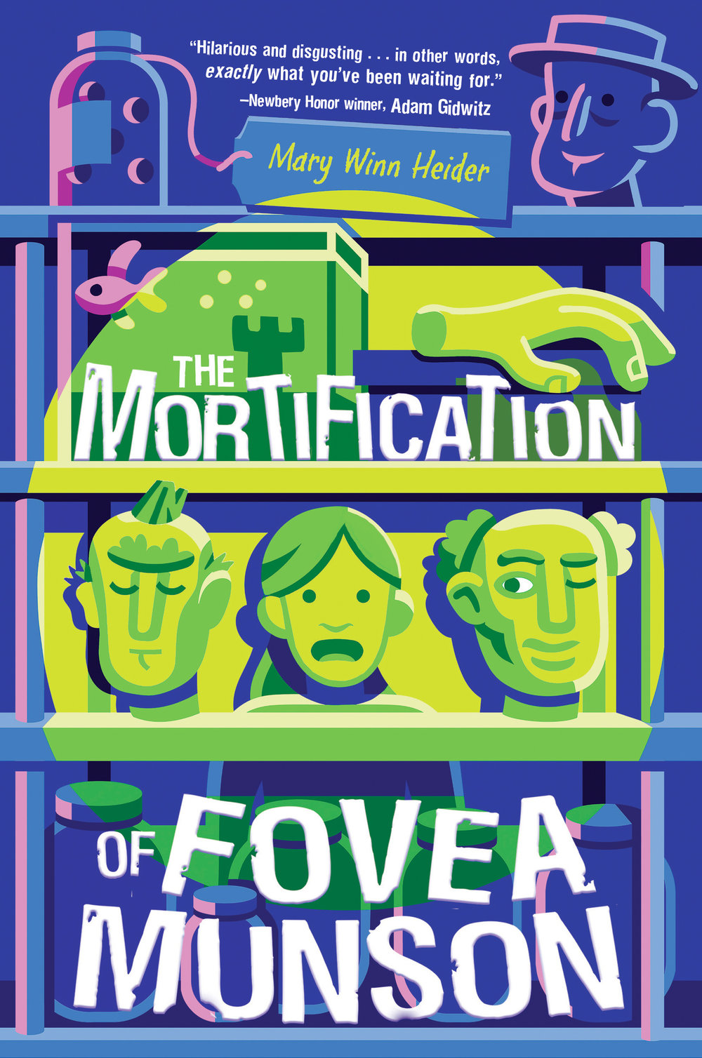 Mortification of Fovea Munson-1-2-1.jpg