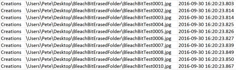 bleachbit_2.jpg
